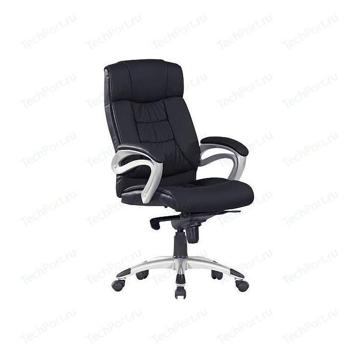 Кресло Хорошие кресла George black