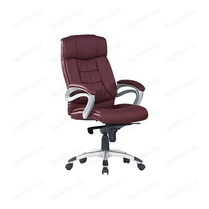 Кресло Хорошие кресла George burgundy