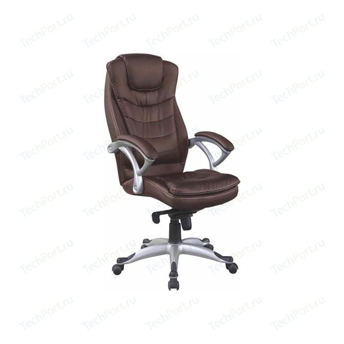 Кресло Хорошие кресла Patrick chockolate кресла