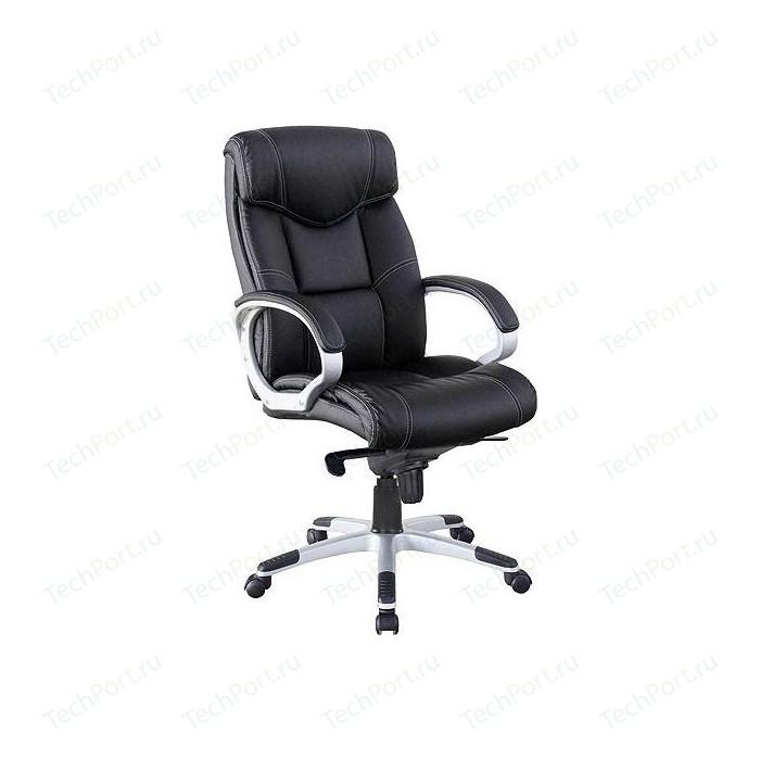 Кресло Хорошие кресла Albert black