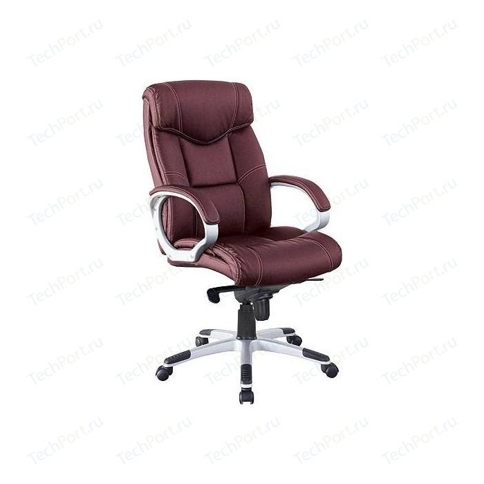 Кресло Хорошие кресла Albert burgundy