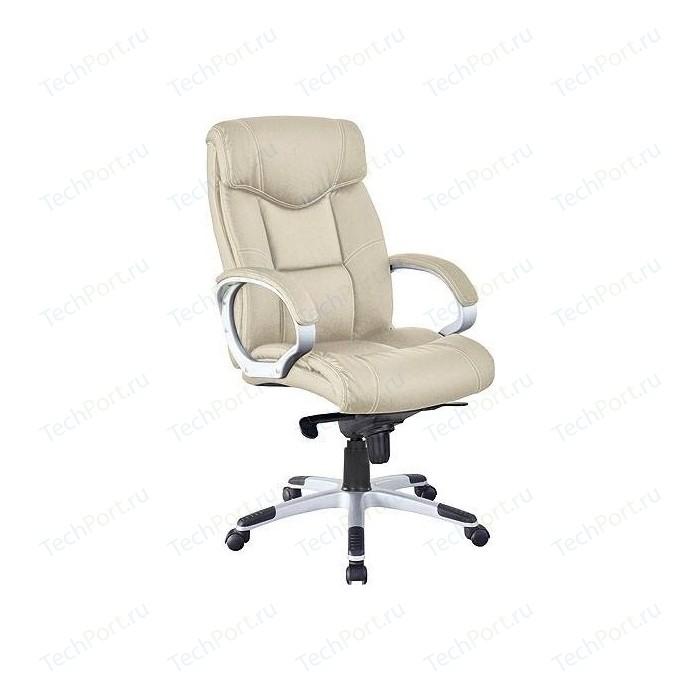 Кресло Хорошие кресла Albert beige