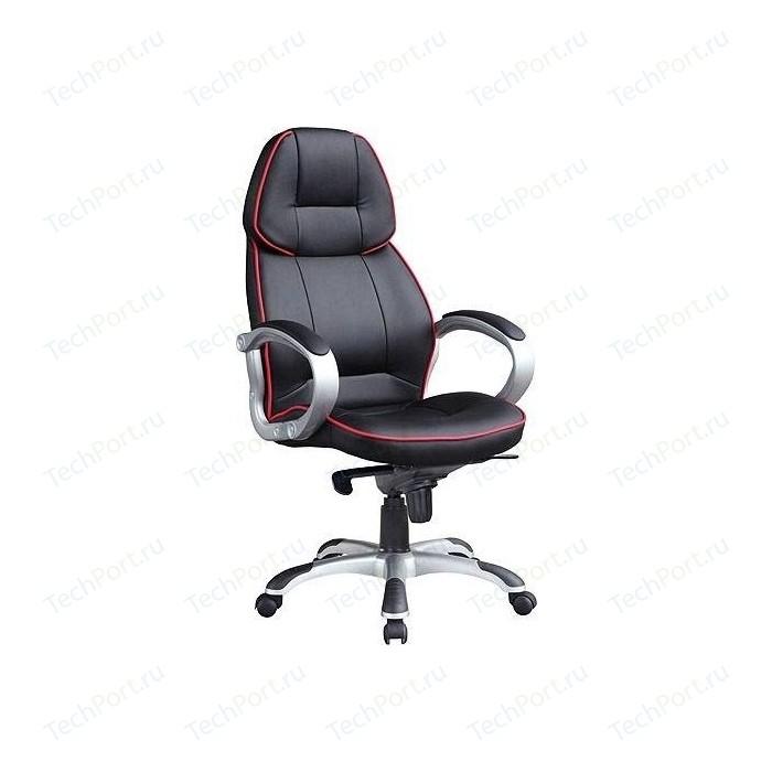Кресло Хорошие кресла F1 black