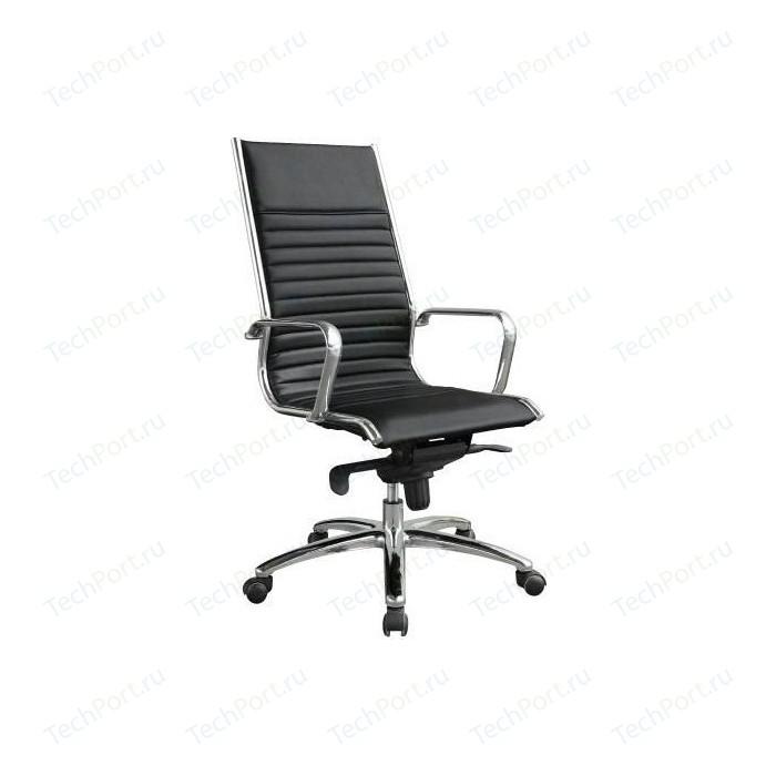 Кресло Хорошие кресла Roger