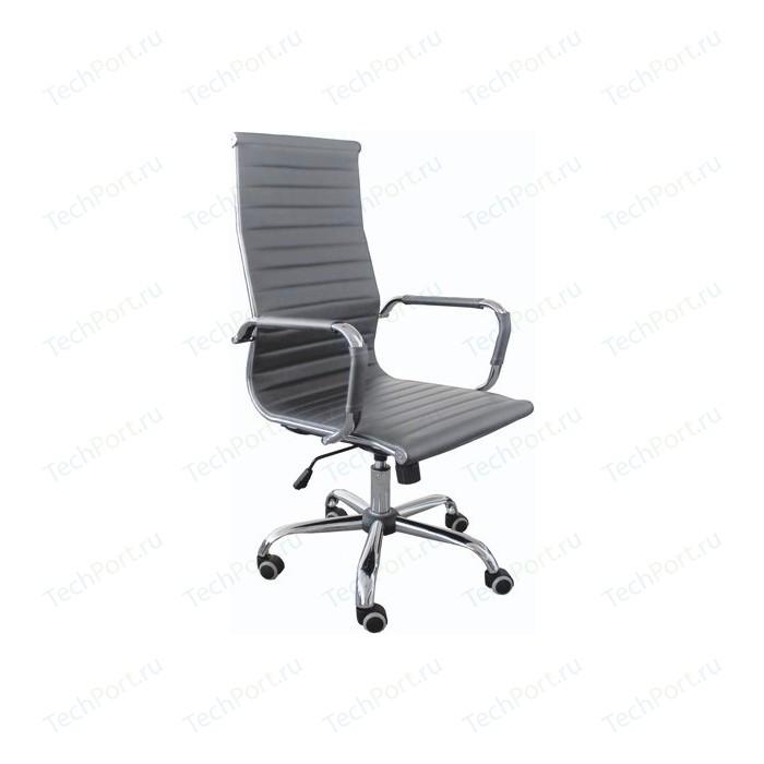 Кресло Хорошие кресла Karl grey