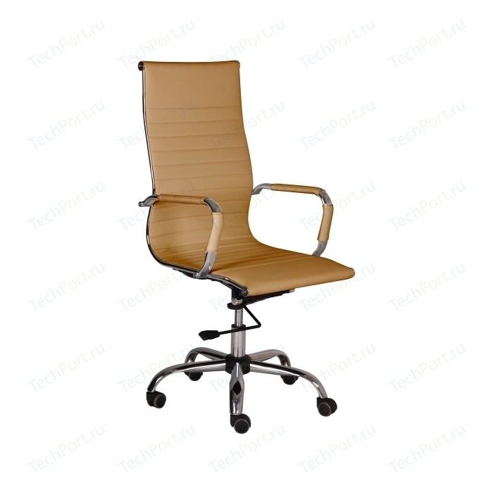 Кресло Стимул-групп CTK-XH-632A CH beige 012