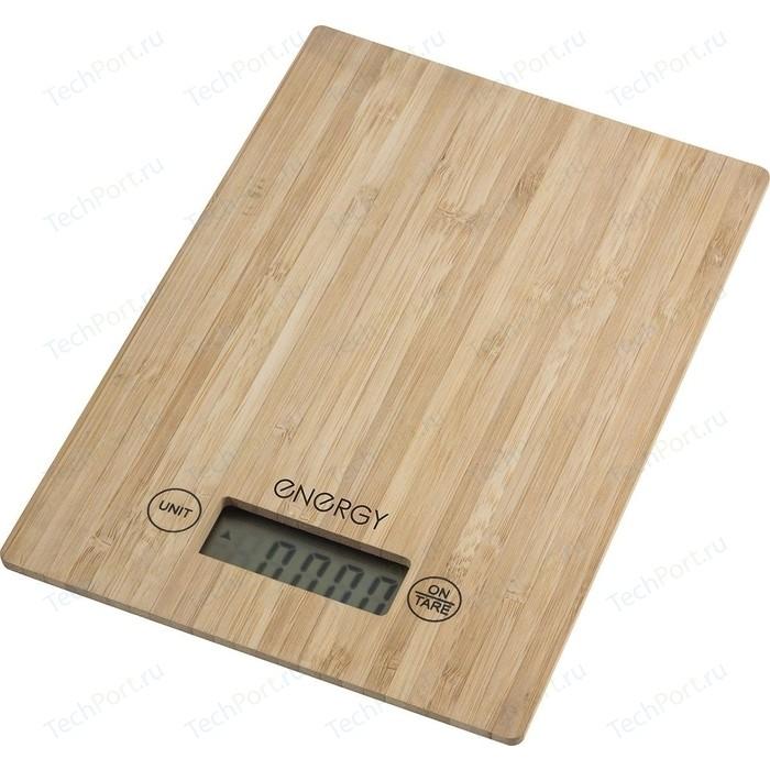 Весы кухонные Energy EN426