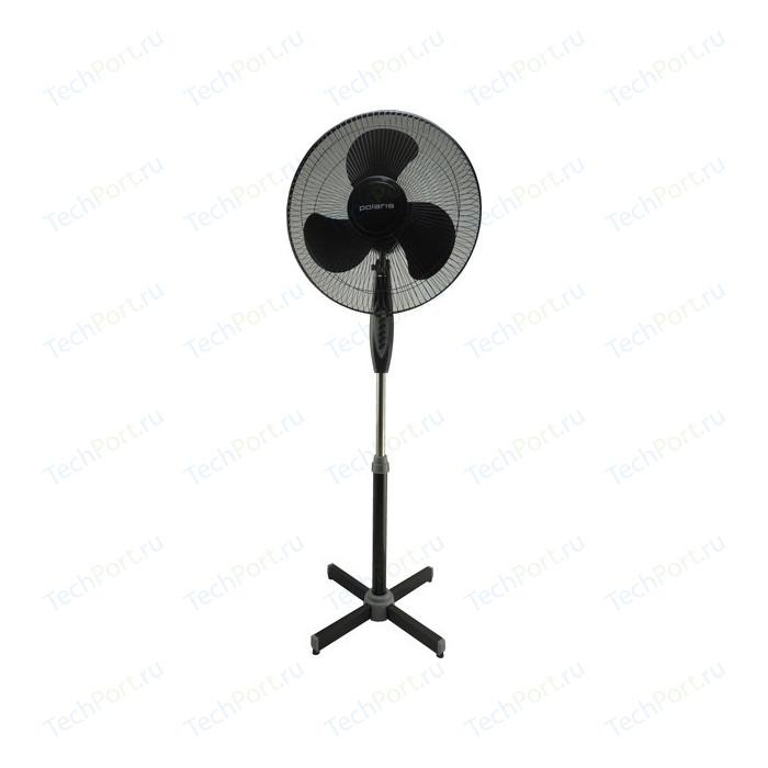 Вентилятор напольный Polaris POLARIS PSF 40V