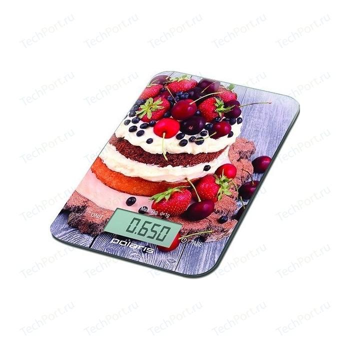 Весы кухонные Polaris PKS 0742DG весы кухонные polaris pks 0545d bamboo