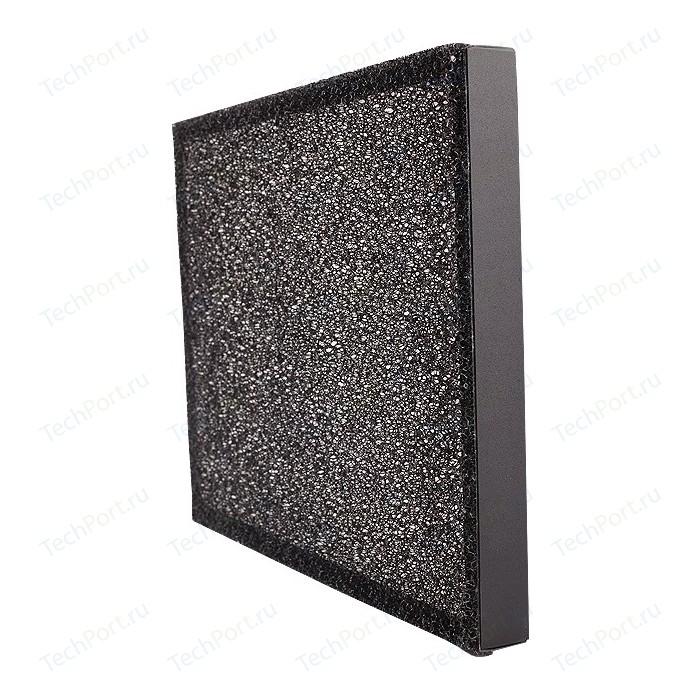 Комплект фильтров Ballu Pre-carbon + HEPA FPH-150/155