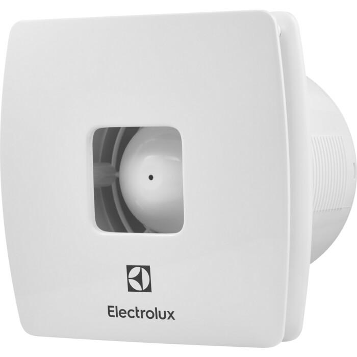Вентилятор Electrolux Premium D 150 (НС-1135954)