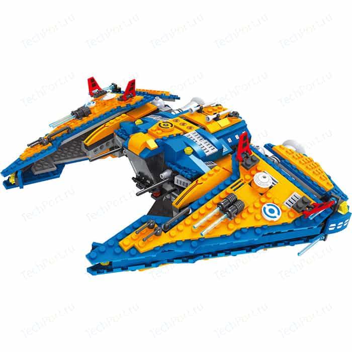 Конструктор Ausini Космический корабль - 25861