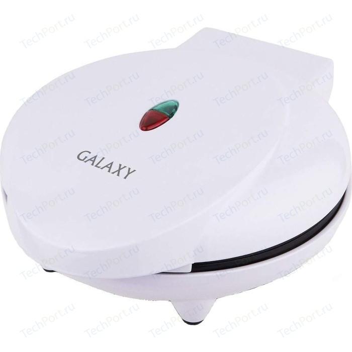 Вафельница GALAXY GL2951