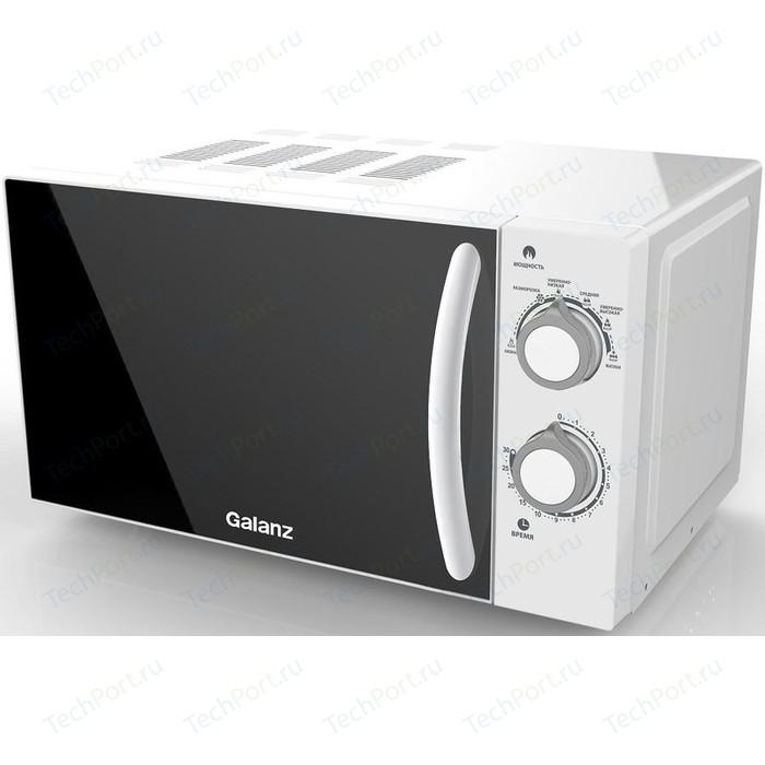 Микроволновая печь Galanz MOG-2005M