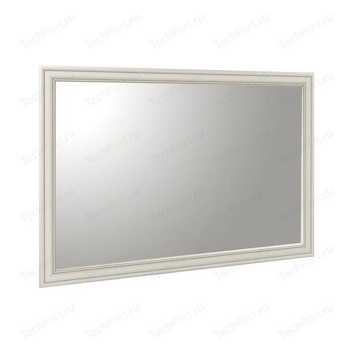 Зеркало Олимп 06.75 Габриэлла аруша венге с патиной