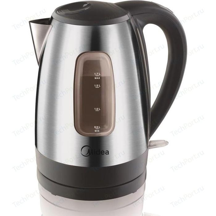 Чайник электрический Midea MK 8031