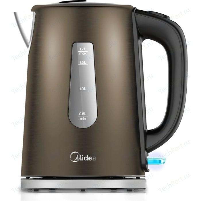 Чайник электрический Midea MK 8061