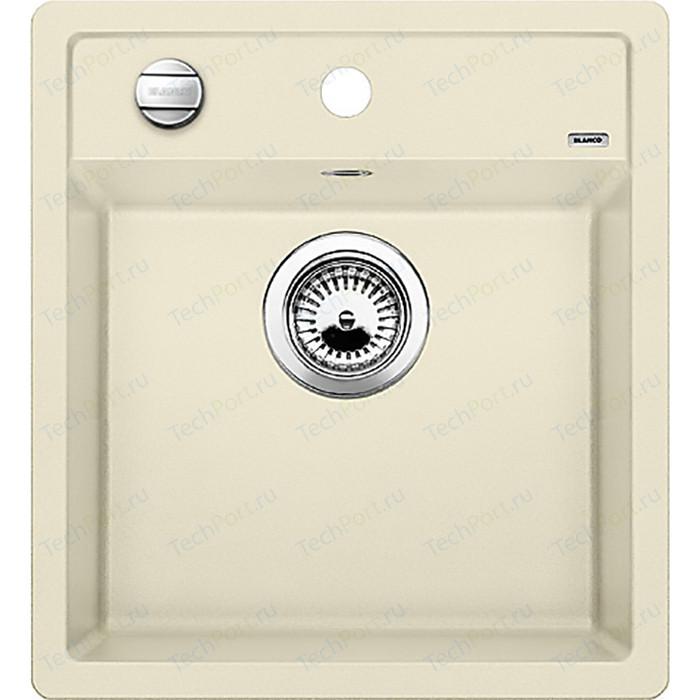 Кухонная мойка Blanco Dalago 45 жасмин (517161)
