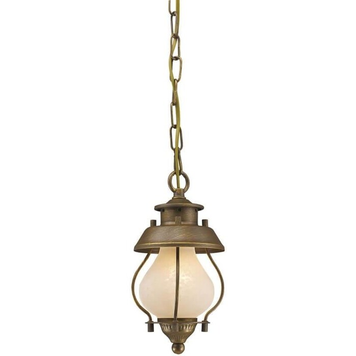 Подвесной светильник Favourite 1460-1P