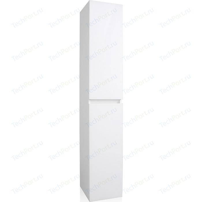 Пенал Style line Даймонд Люкс 30 белый (2000949102047)