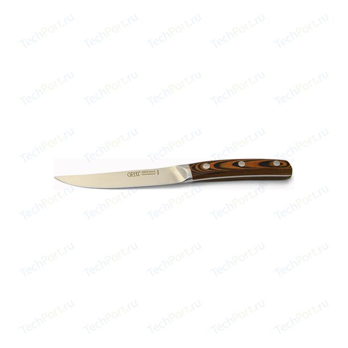 Нож унивирсальный 13 см Gipfel Tiger (6977)