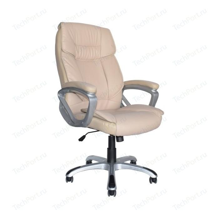 Кресло Стимул-групп CTK-XH-2002 beige 004
