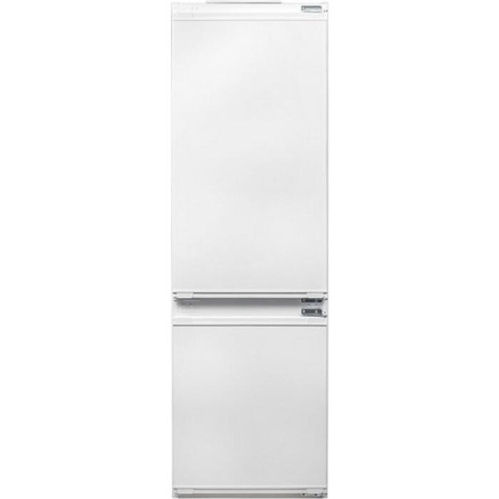 Встраиваемый холодильник Beko BCHA 2752 S