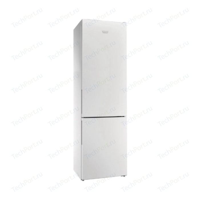 Холодильник Hotpoint-Ariston HS 4200 W