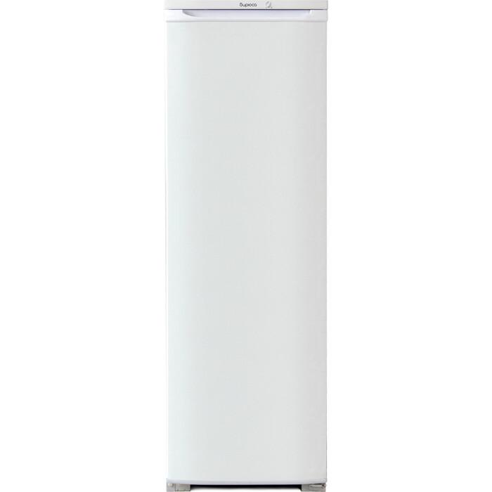 Холодильник Бирюса 107