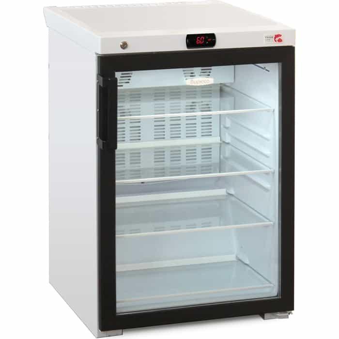 Холодильник Бирюса B 154 DNZ