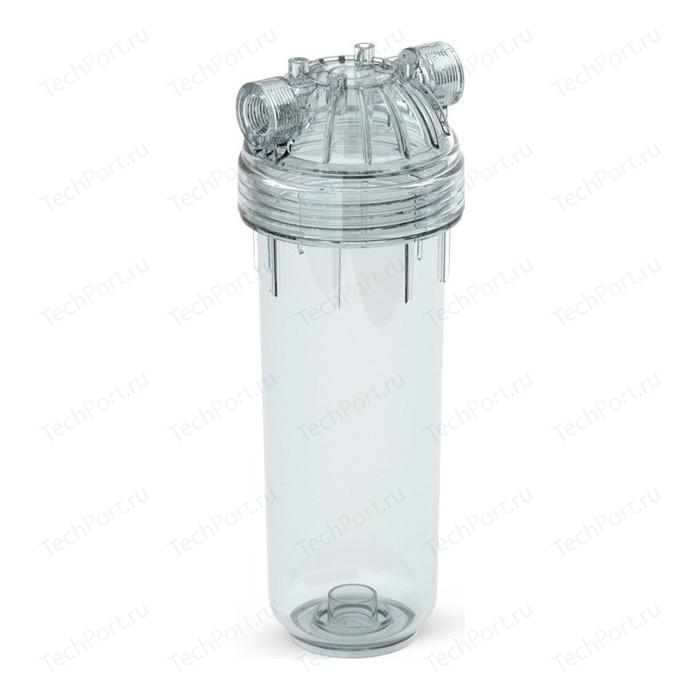 Фильтр предварительной очистки Гейзер Корпус DY 10SL 1/2 (50709)