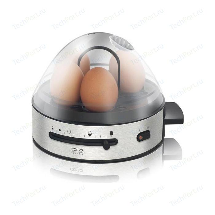 Яйцеварка Caso E 7