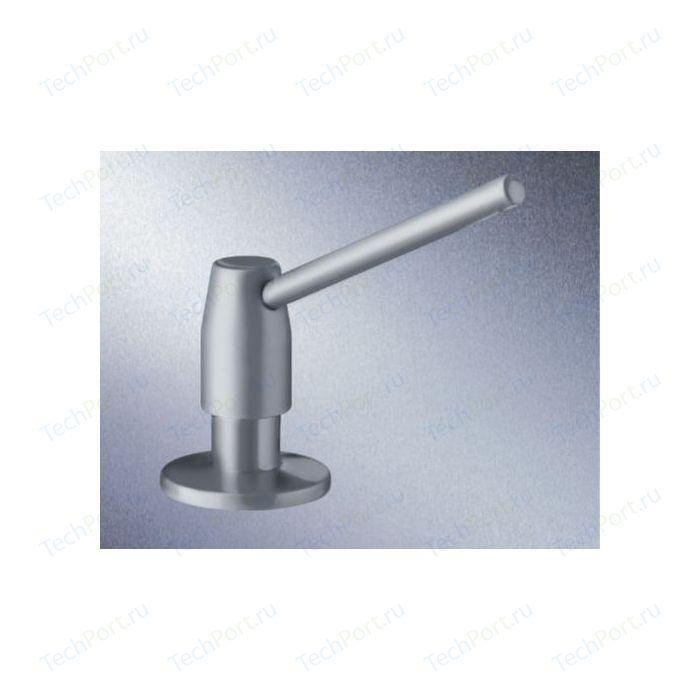 Дозатор Blanco для мыла tango нерж сталь (512643)