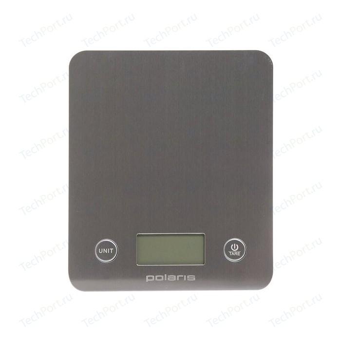 Весы кухонные Polaris PKS 0547DM
