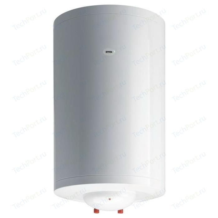 Электрический накопительный водонагреватель Gorenje TG80EBB6