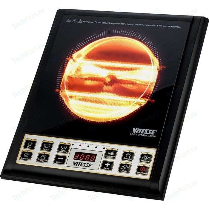 Настольная плита Vitesse VS-515