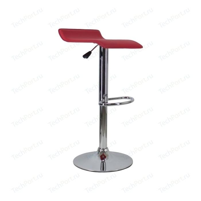 Барный стул Стимул-групп CTK-XH-028 red