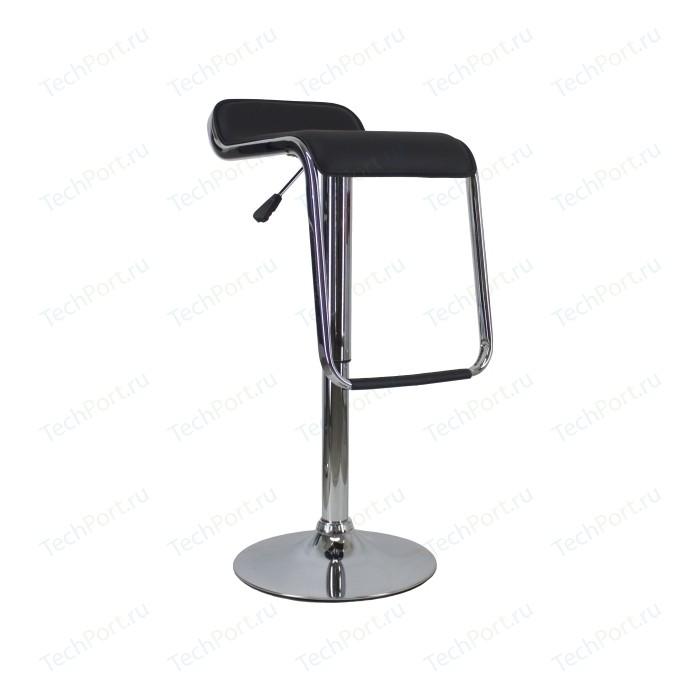 Барный стул Стимул-групп CTK-XH-030 black