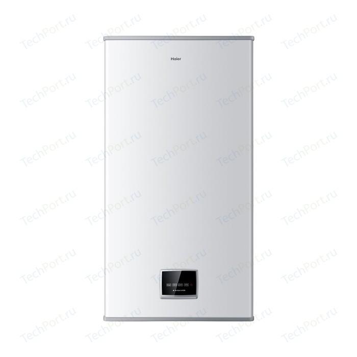 Электрический накопительный водонагреватель Haier ES100V-F1(R)