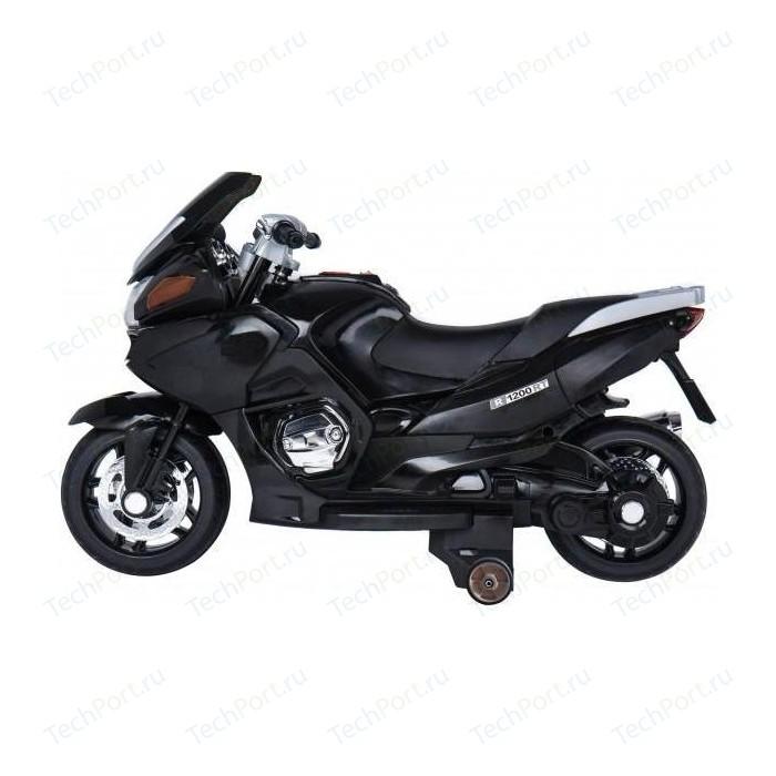 Harleybella Детский мотоцикл копия BMW R1200 RT