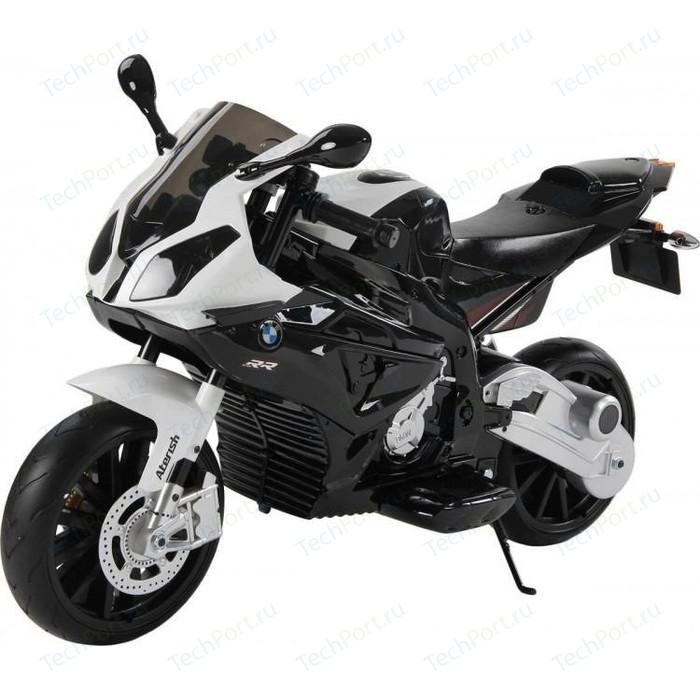 Joy Automatic Электромотоцикл - JT528 BMW