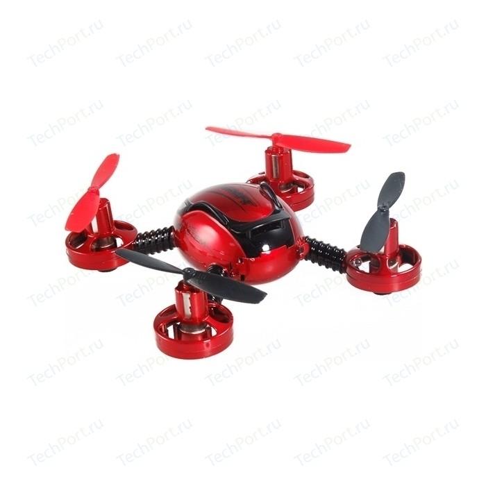 Радиоуправляемый квадрокоптер JXD Mini Camera Aircraft 2.4G - JXD392