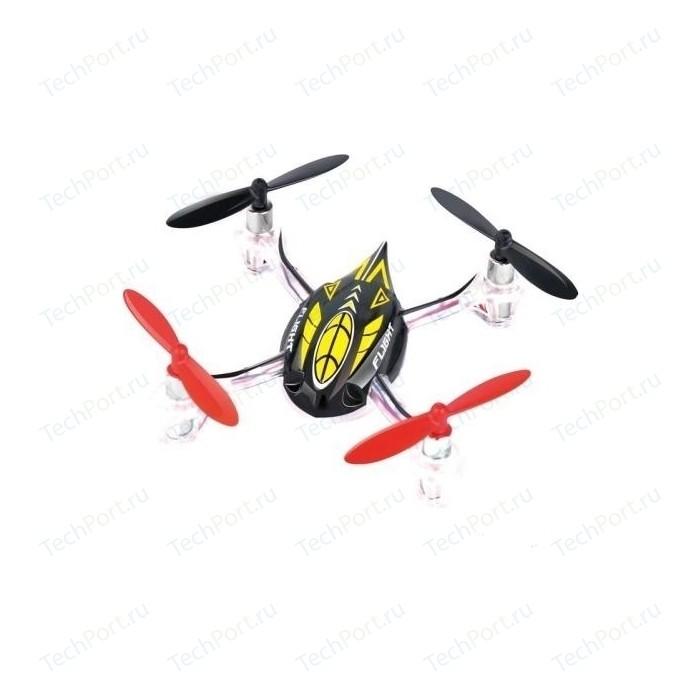 Радиоуправляемый квадрокоптер WL Toys V252 Pro Skylark 2.4G -