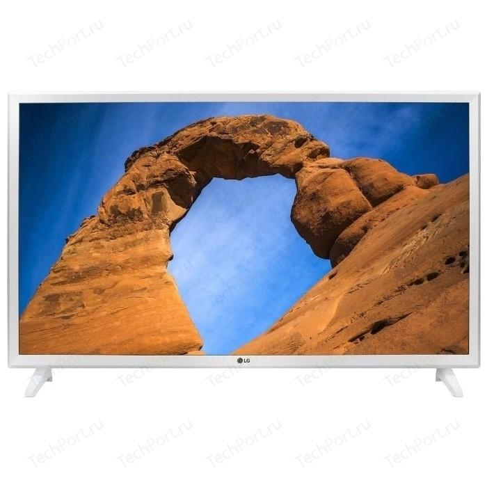 Фото - LED Телевизор LG 32LK519B led телевизор lg 32lk519b