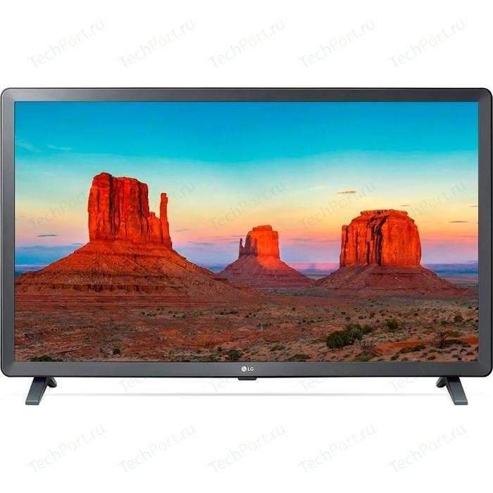 Фото - LED Телевизор LG 32LK615B led телевизор lg 32lk519b