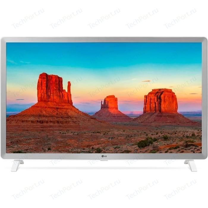 Фото - LED Телевизор LG 32LK6190 led телевизор lg 43up78006lc