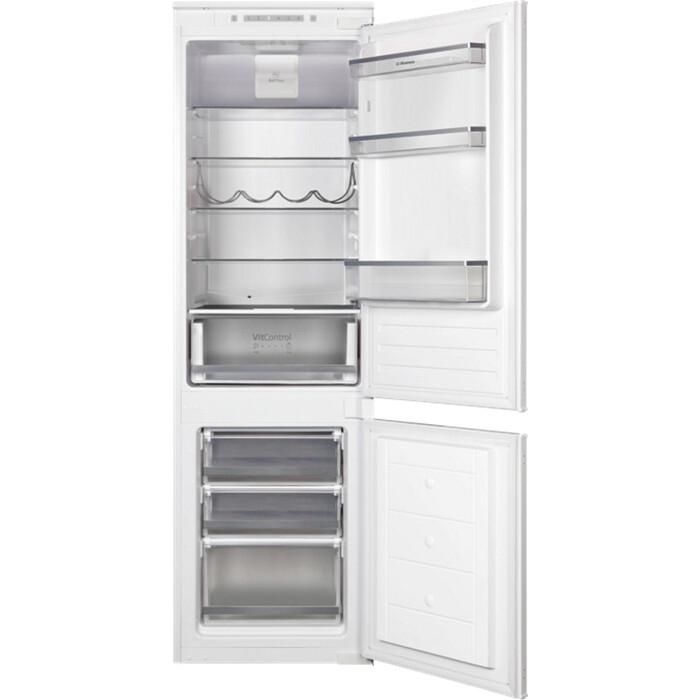 Встраиваемый холодильник Hansa BK318.3V встраиваемый холодильник hansa bk318 3v
