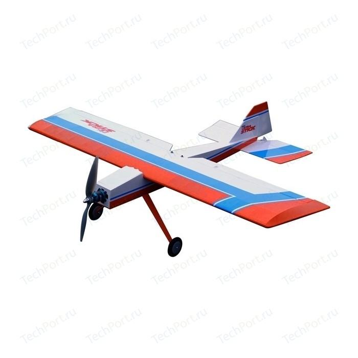 Радиоуправляемый самолет E-Flite Mini Ultra Stick ARF - EFL2250