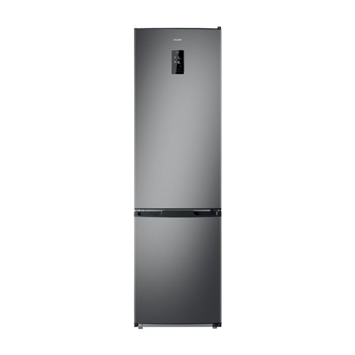 Холодильник Atlant 4426-069 ND недорого