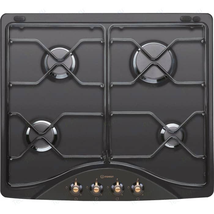 Газовая варочная панель Indesit PN 642 /I (AN)